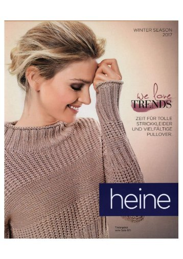 heine trends.compressed