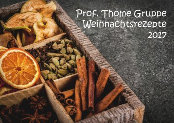 PTG_Kochbuch_Weihnachten 2017