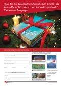 Anzeigen aus Info3, Ausgabe Dezember 2017 - Page 2