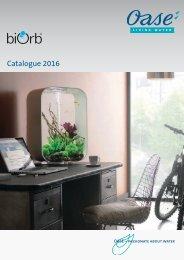 BIORB katalog_bi_2016_EN_lowres