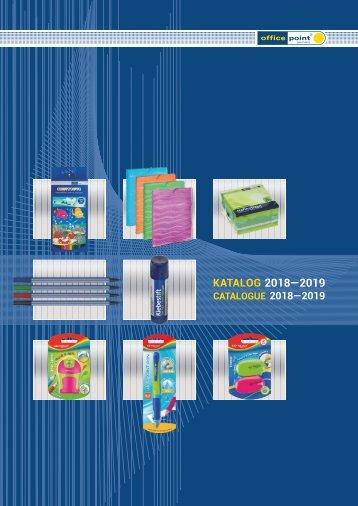 Katalog_2018 Web