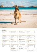 Australien 2018/19 - Schweizer Preise - Page 3