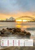 Australien 2018/19 - Schweizer Preise - Page 4