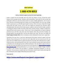 Gmail_Technical_Support_Phone_Number_1-800-478-8053_USA