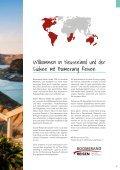 Neuseeland & Südsee 2018/19 - Schweizer Preise - Page 5