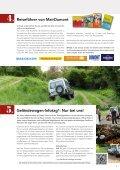 Neuseeland & Südsee 2018/19 - Schweizer Preise - Page 7