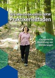SGV_Hike_Wegemarkiererleitfaden_Web