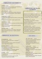 Bavarian Delicatessen delivery menu - Page 2