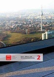 ACO Österreich Bauelemente Preisliste 2018 - 02 Dach-, Balkon- und Terrassenentwässerung