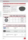 ACO Österreich Bauelemente Preisliste 2018 - 03 Schachtabdeckungen - Seite 5
