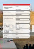ACO Österreich Bauelemente Preisliste 2018 - 05 Regenwasserbewirtschaftung Abwasserreinigung - Page 2