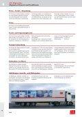 ACO Österreich Bauelemente Preisliste 2018 - 08 Allgemeines - Page 5