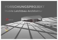 Eschenbach_CURVEX