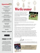 Equestrian Life December-January_20180101 - Page 4
