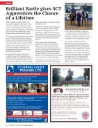 Equestrian Life December-January_20180101 - Page 6