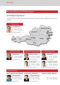 ACO Österreich Bauelemente Preisliste 2018 Gesamt - Page 4