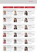 ACO Österreich Bauelemente Preisliste 2018 Gesamt - Seite 5