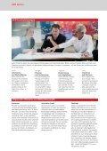 ACO Österreich Bauelemente Preisliste 2018 Gesamt - Seite 6