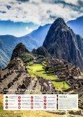 Süd- & Mittelamerika 2018/19 - Page 4