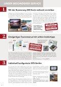 Süd- & Mittelamerika 2018/19 - Page 6