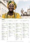 Süd- & Mittelamerika 2018/19 - Schweizer Preise - Page 3
