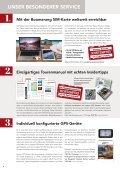 Süd- & Mittelamerika 2018/19 - Schweizer Preise - Page 6