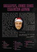 POPSCENE Dezember 12/17 - Page 3
