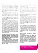 POPSCENE Dezember 12/17 - Page 5