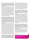 POPSCENE Dezember 12/17 - Page 7