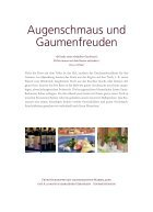 Hotel Alpenkönig Prospekt 2018 - Seite 5