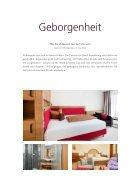 Hotel Alpenkönig Prospekt 2018 - Seite 7