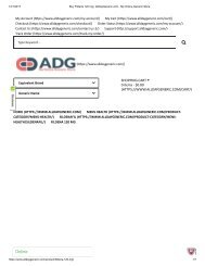 Buy Fildena 120 mg _ AllDayGeneric