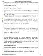 Buy Fildena 120 mg _ AllDayGeneric - Page 5
