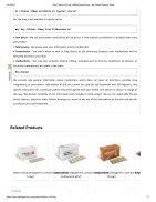 Buy Fildena 120 mg _ AllDayGeneric - Page 7