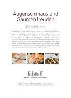 Hotel Alpenkönig Prospekt 2017 - Seite 5