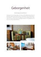 Hotel Alpenkönig Prospekt 2017 - Seite 7