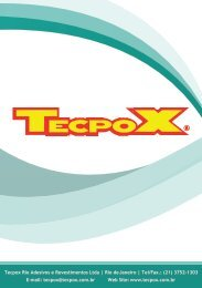 Revista Digital Tecpox