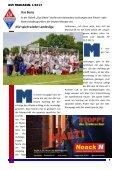 201712 ASV Magazin - Page 6