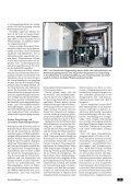 YADOS Fachartikel Nahwärmenetz Teningen - EuroHeat&Power 2017/10 - Seite 3