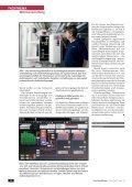 YADOS Fachartikel Nahwärmenetz Teningen - EuroHeat&Power 2017/10 - Page 4