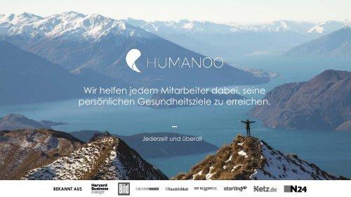 _HUMANOO_DE