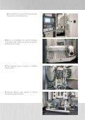 CENTRO DE MECANIZADO CON CAMBIO DE PALET REMA CONTROL GT3 - MAQUINARIA INTERNACIONAL - Page 3
