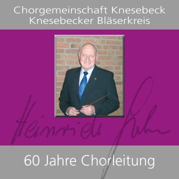 Chorgemeinschaft_Chronik2
