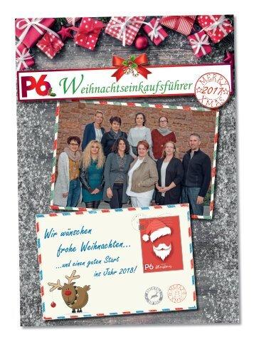 PS_WEF_1217_Online