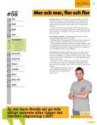 Word #58: jul-ish - Page 3
