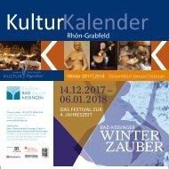 KulturKalenderRhoenGrabfeld-Winter-2017-18