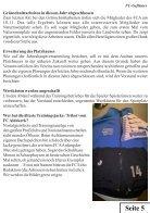 FC_Echo Ausgabe 7_2018 - Seite 5
