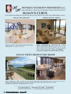 December 2017 Palm Beach Real Estate Guide - Page 4