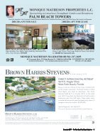 December 2017 Palm Beach Real Estate Guide - Page 5