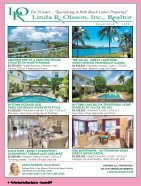 December 2017 Palm Beach Real Estate Guide - Page 6